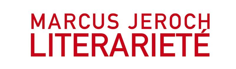 Marcus Jeroch (Artist / Moderator & Jongleur)