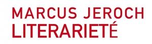 Jeroch-Verlag